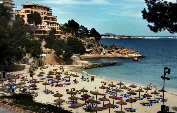 Un Juzgado de Palma investiga el presunto fraude en cientos de reclamaciones de turistas a hoteles de Mallorca