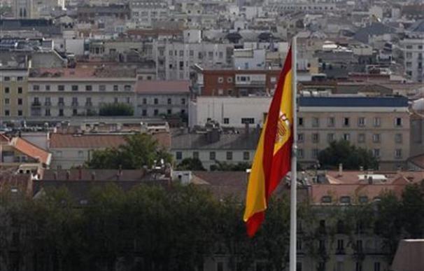 España paga las Letras a 6 meses al nivel más alto de 14 años