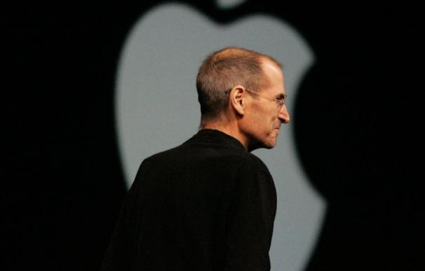 Steve Jobs también dará nombre a una calle o institución cultural de Madrid