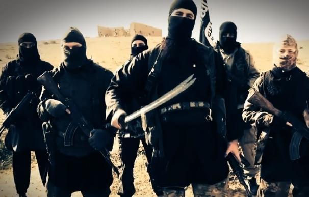 El primer puesto está ocupado por el Estado Islámico, con una fortuna de 2.200 millones de dólares