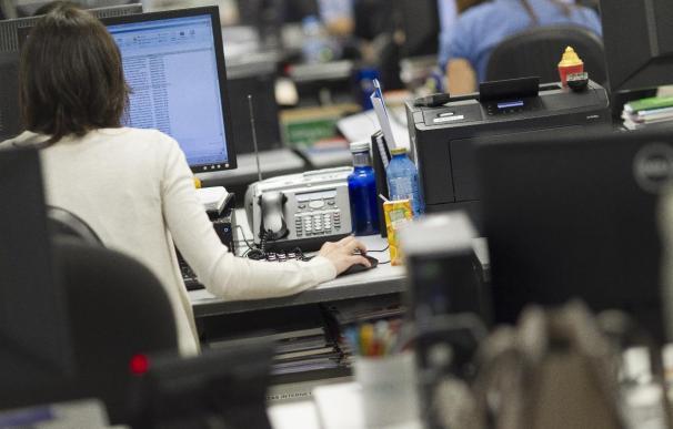 Ocho de cada diez trabajadores inscritos en planes de recolocación logran empleo en menos de un año