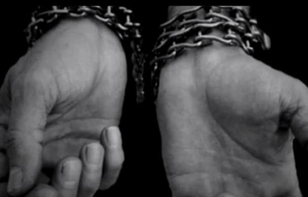 Detenidas 11 personas implicadas en una red de trata de blanca