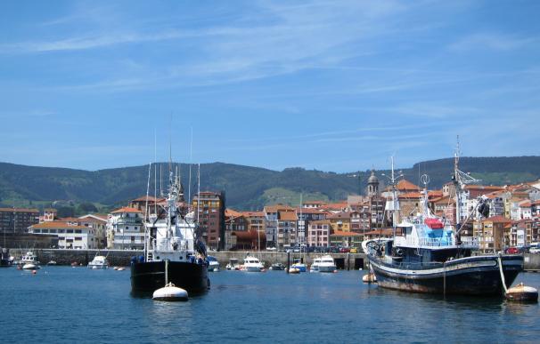 PSE defiende la ratificación de Convenio del Trabajo en la Pesca 2007 y reclama pasos al Gobierno vasco para lograrlo