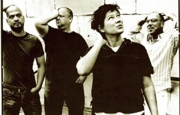 Pixies, nuevo cabeza de cartel del Primavera Sound 2014
