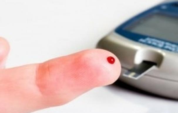 Baleares, por debajo de la media española en el uso de bombas de insulina en personas con diabetes