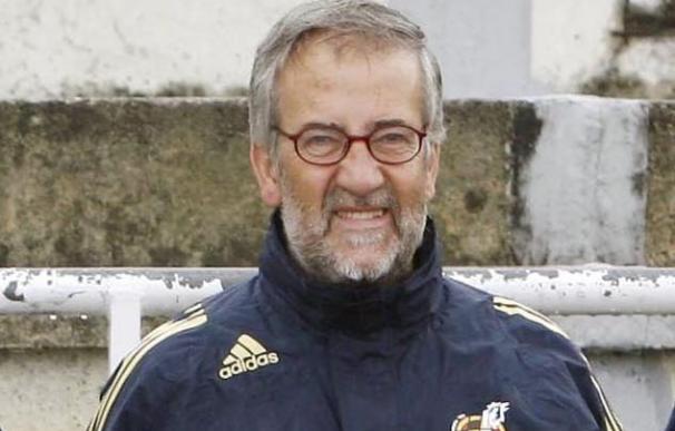 Jiménez Muñoz de Morales, el miembro del CTA denunciado