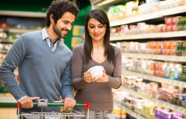 """Uatae avisa de que la inflación que genera """"dudas razonables"""" sobre la evolución de la economía"""