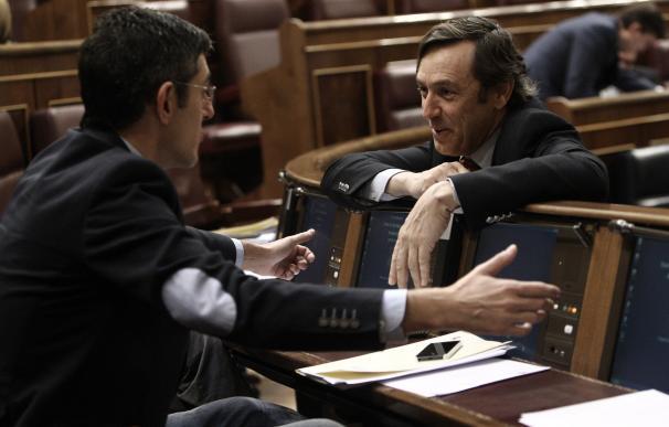 El Congreso insta al Gobierno a impulsar una resolución contra armas nucleares que España rechazó en la ONU
