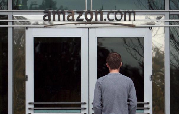 Actriz de Texas demanda a Amazon por revelar su verdadera edad