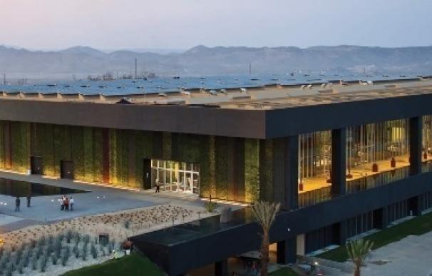 Feria de Madrid participará en el consorcio para consultoría en 2 centros de convenciones de Baja California Sur