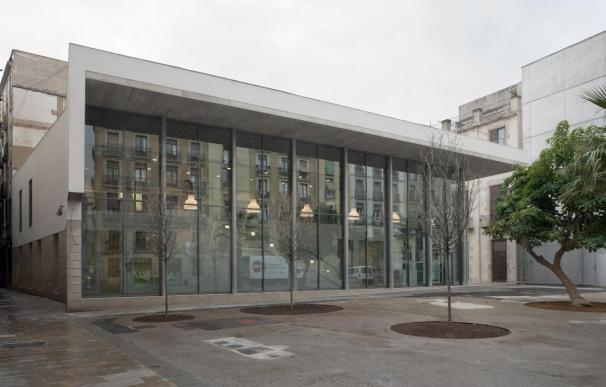 """El Museo Picasso de Barcelona acoge la exposición """"más arriesgada"""" que se ha hecho nunca sobre el pintor"""