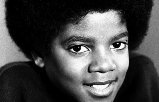 Tráiler de 'Michael Jackson: la vida de un ídolo'