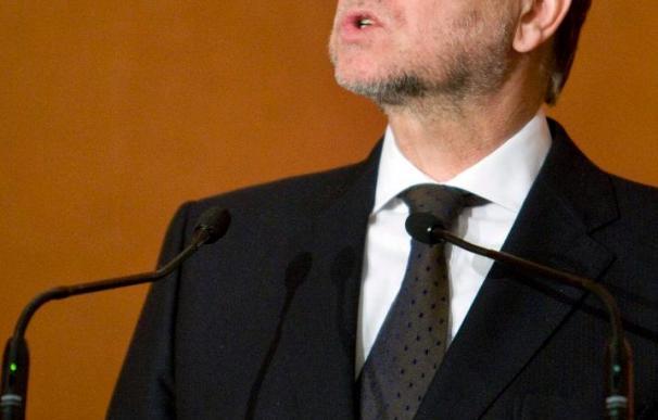 Iglesias deja en manos del PSC la decisión de apoyar la investidura de Artur Mas
