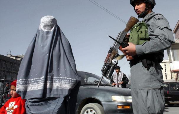 Varios insurgentes y un soldado de la ISAF mueren en Afganistán
