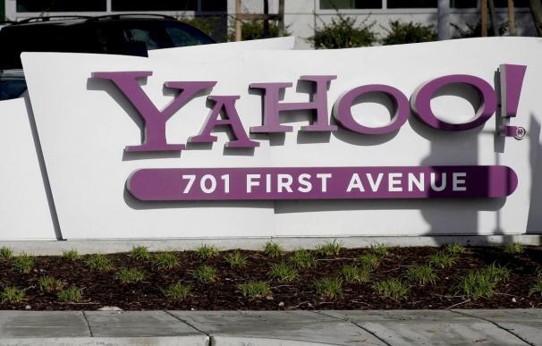 Google y Microsoft, entre los candidatos a la compra de Yahoo