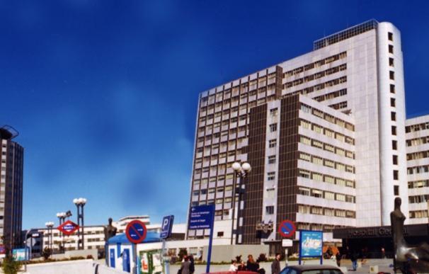 La Paz (Madrid) y Clínic (Barcelona) repiten como hospitales públicos con mayor reputación de España