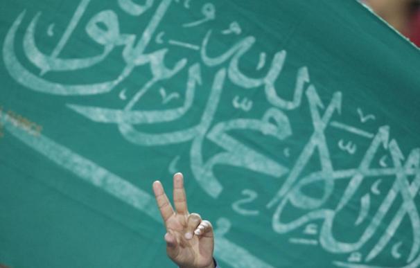 El yihadismo internacional se financia desde Arabia Saudita