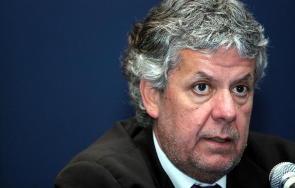 Crisis griega podría impactar Latinoamérica si la banca española es afectada, dice BM