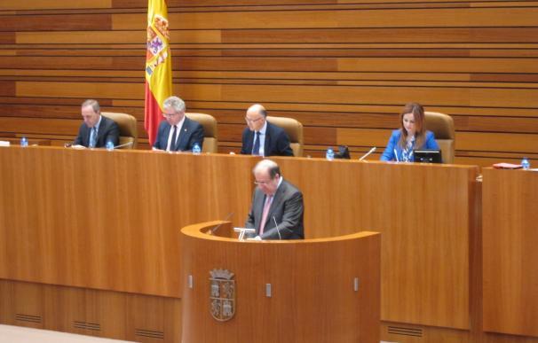 Herrera se declara políticamente responsable de posibles irregularidades de sus colaboradores directos