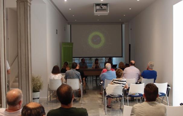 Andalucía se suma a la celebración internacional del Asteroid Day con seis actividades durante la semana