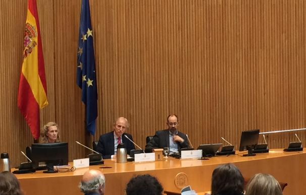 UNICEF advierte de que la desigualdad se ha disparado entre los niños en España y reclama medidas urgentes