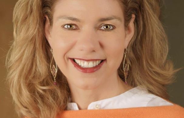Santander nombra a Lindsey Argalas como nueva responsable de tecnología digital e innovación