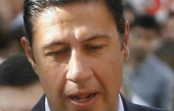 El PPC pide perdón al colectivo rumano y se desmarca de su presidente en Badalona