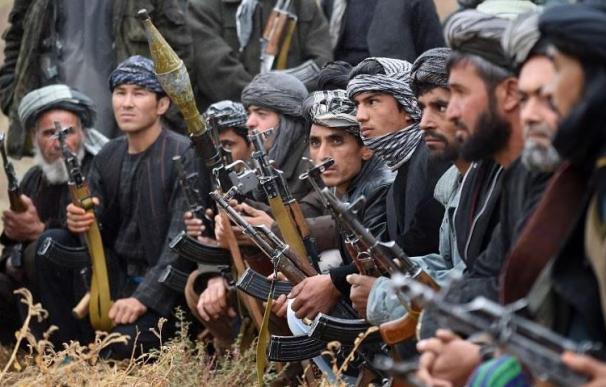 El aumento de milicias antitalibanes, nueva amenaza en Afganistán