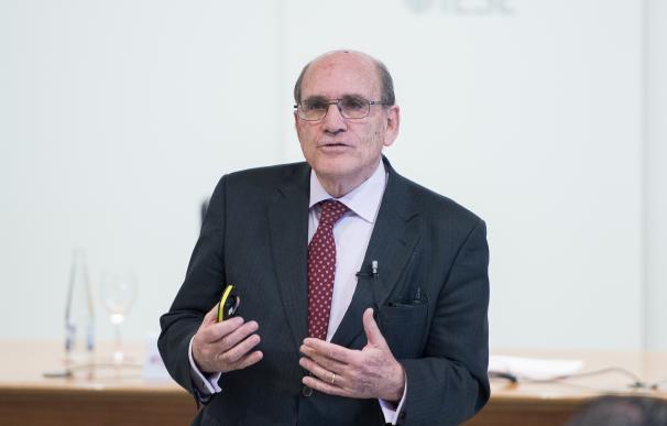 Sandalio Gómez, profesor de la escuela de negocios IESE y experto en mercado laboral.
