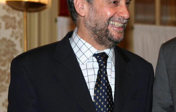 La jueza cita a declarar al ex conseller de Economía Luis Ramis de Ayreflor