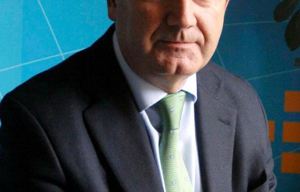 """Merino renuncia como diputado por Segovia """"porque es lo mejor para todos"""""""
