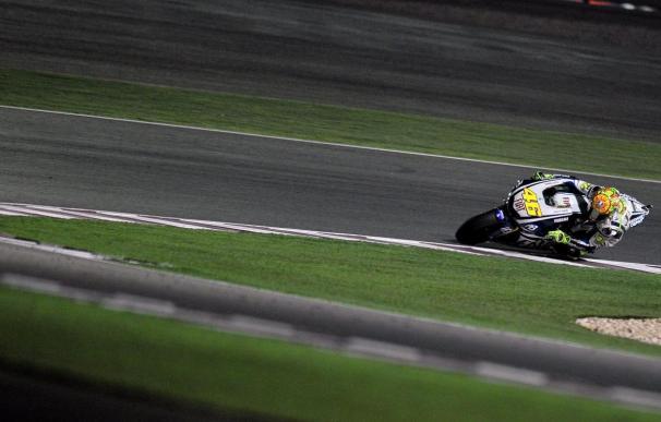 La organización confirma que el GP de Japón será el 3 de octubre