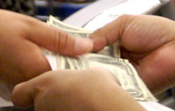 """Cuba se compromete saldar """"con flexibilidad"""" su deuda con empresas asturianas"""