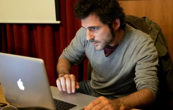 """""""El País"""", Judith Torrea, Jean Daniel y José Cendón, premios Ortega y Gasset"""