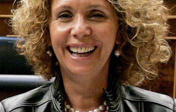 Detenidos una ex alcaldesa, ex consejero y un técnico de Cabildo de Lanzarote