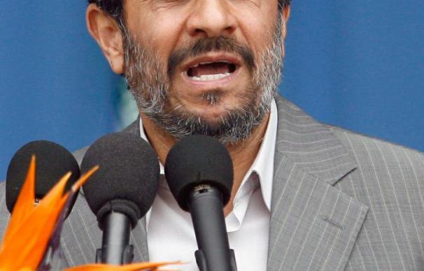 Ahmadineyad aprueba la ubicación de nuevas centrales nucleares, según un asesor