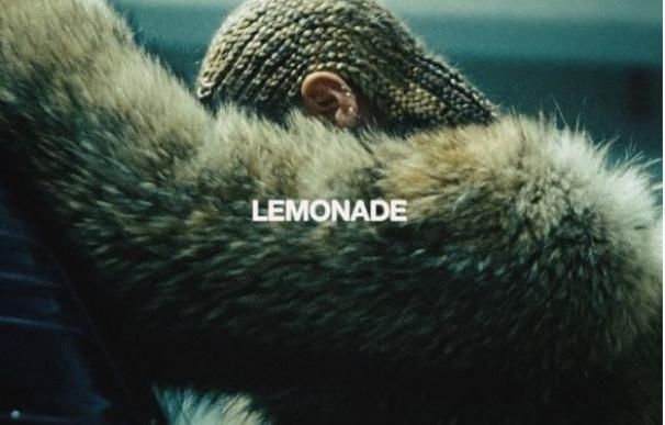 Beyoncé publica 'LEMONADE', el proyecto más ácido tras una supuesta infidelidad