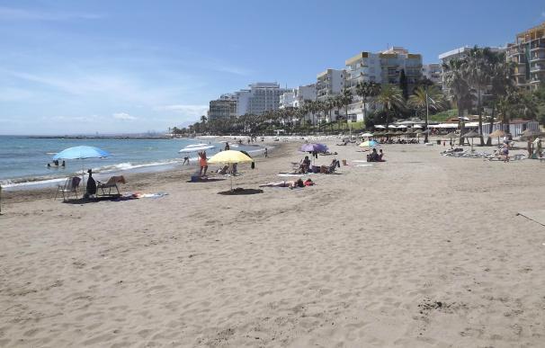 Marbella y Alcobendas, las zonas que exigen más esfuerzo para comprar una vivienda, según Idealista