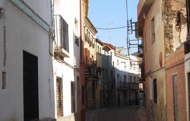 Más de 400 personas analizarán en Huesca el desafío demográfico en el medio rural