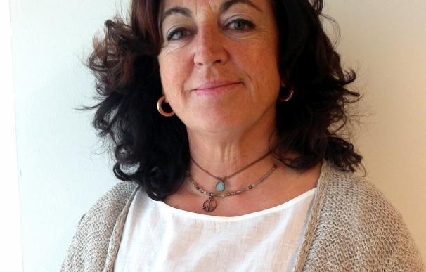 Montserrat Alvaro Lozano es elegida como presidenta de la sección de Pediatría de la EAACI
