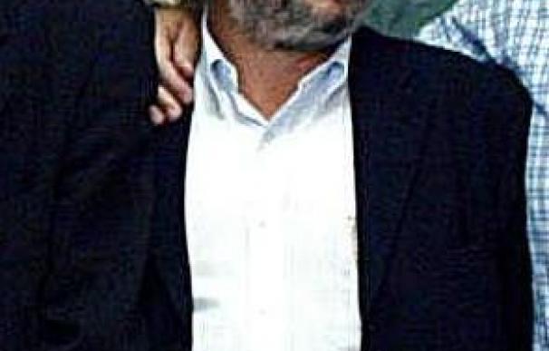 La familia del ex presidente del Mallorca Miquel Dalmau denuncia su desaparición