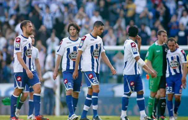 Lopo y Juca apuntan a la titularidad ante Zaragoza tras superar sus lesiones