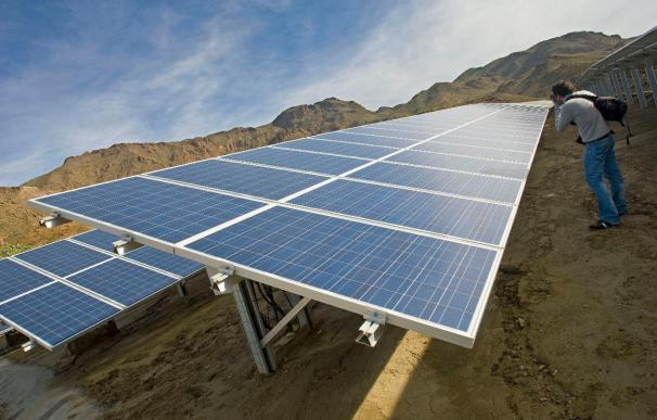Avaesen optará a instalar un proyecto de energía solar de 500MW en Marruecos
