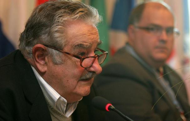 Iberoamérica trabaja unida por una justicia ágil, eficaz y confiable