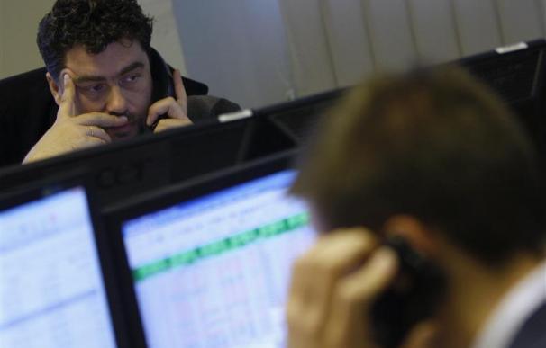 Moody's: la crisis pone en riesgo todos los ratings de la UE
