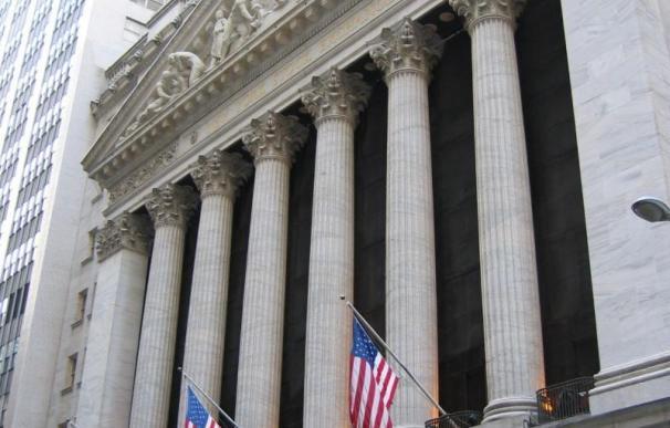 Los grandes bancos de EEUU disimularon sus niveles de riesgo