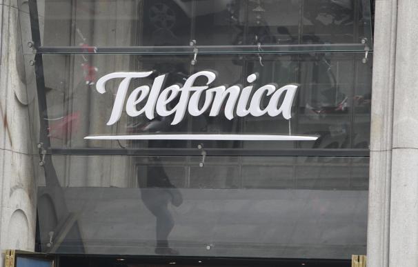 Brasil se convierte en el país que más ingresos aporta a Telefónica, por encima de España