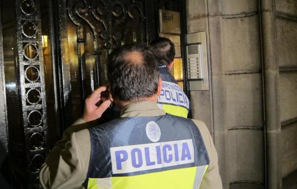 La Fiscalía no decidirá sobre Urdangarín hasta concluir el análisis de la documentación
