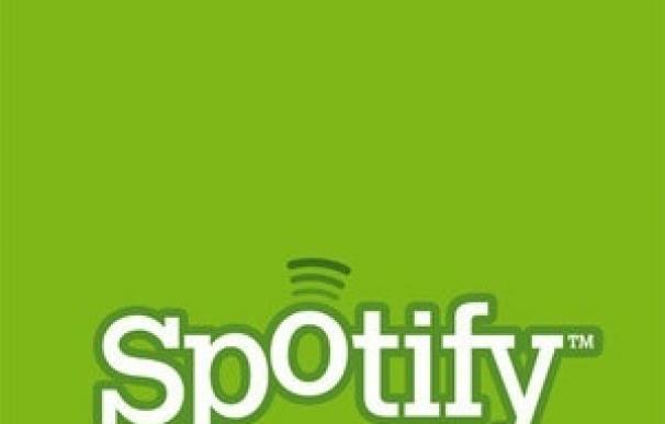 Spotify crea 'Escuchar en privado' tras las críticas por la unión con Facebook