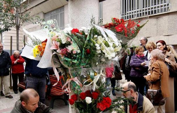 Castilla y León figurará en la Capilla de los Mártires de El Salvador